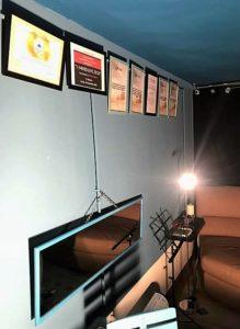 studio ipnosi mauro russo