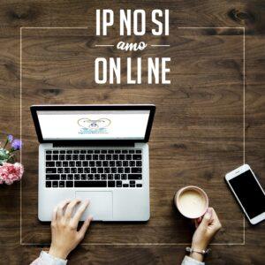 ipnosi online regressiva
