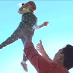 genitori e bimbi